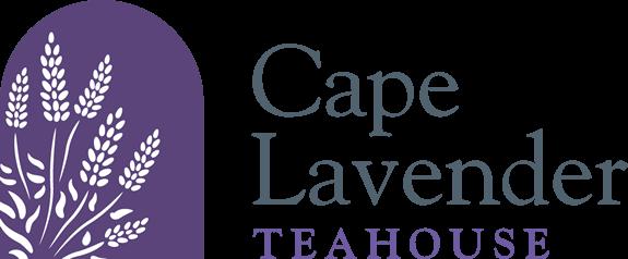Buy lavender oils, lavender creams & lavender products online